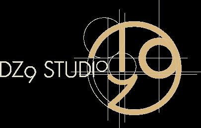 Dz9 Studio